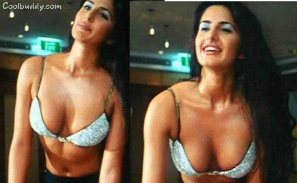 www.bollywood images.com. Katrina babe exposed(10 bollywood images)