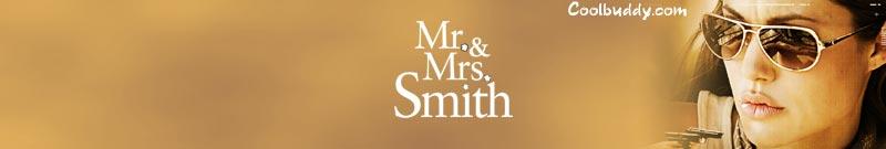 MrMrs_Smith_hotbar02