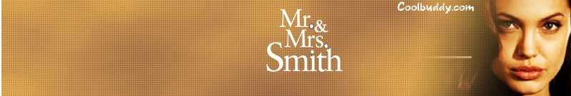 MrMrs_Smith_hotbar03