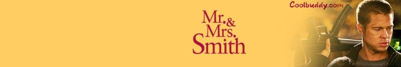 MrMrs_Smith_hotbar04
