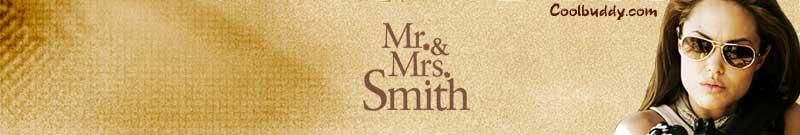 MrMrs_Smith_hotbar05
