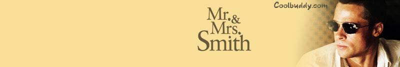 MrMrs_Smith_hotbar06