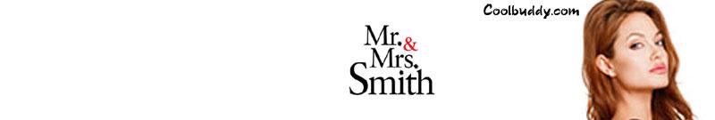 MrMrs_Smith_hotbar07