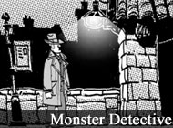 Monster Detective