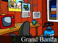 Grand Banda