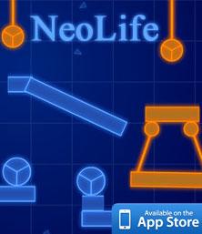 NeoLife Free