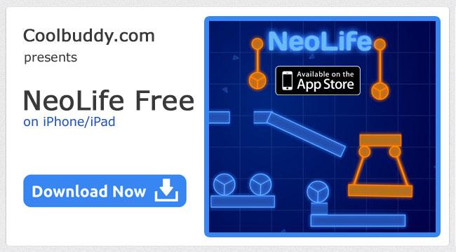 Neo Life Free