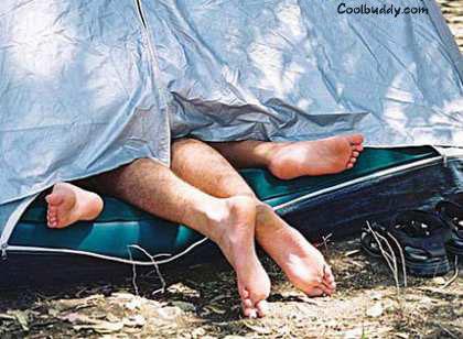 funny_tent.jpg