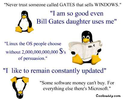 And its time to see bill gates stock value plummet .