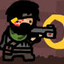 Bazooki-Pocalypse !