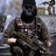 Intruder: Combat Training 2x