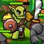 Sentry Knight 2
