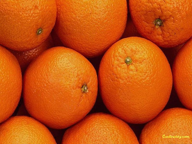 Orange - Page 2 Food55