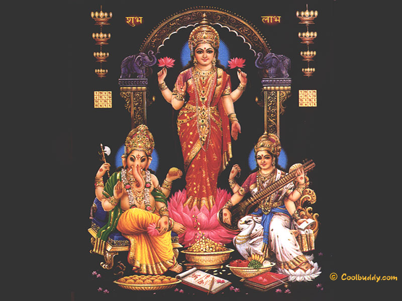 hindu god wallpaper. Hindu God Wallpapers.