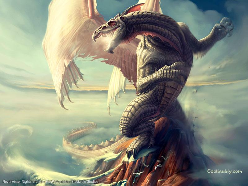 Dragon33.jpg