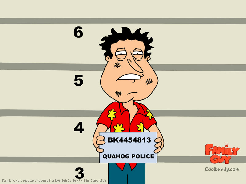 Family Guy21 jpg  Quagmire Family Guy Alright