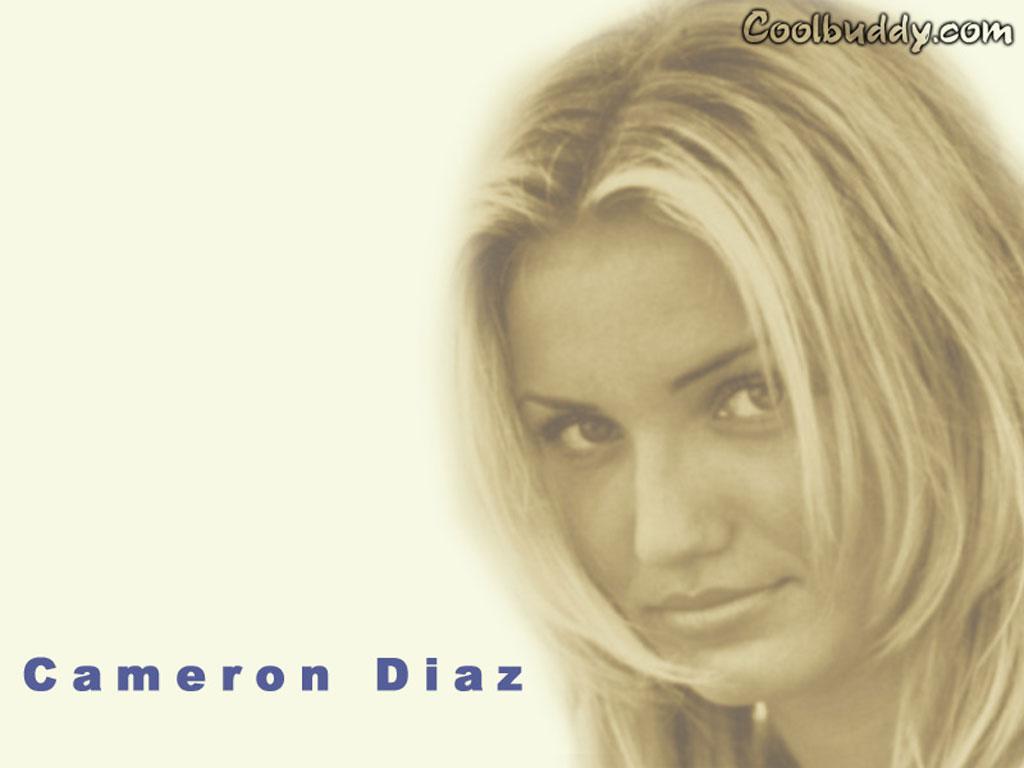 cameron-1024-08