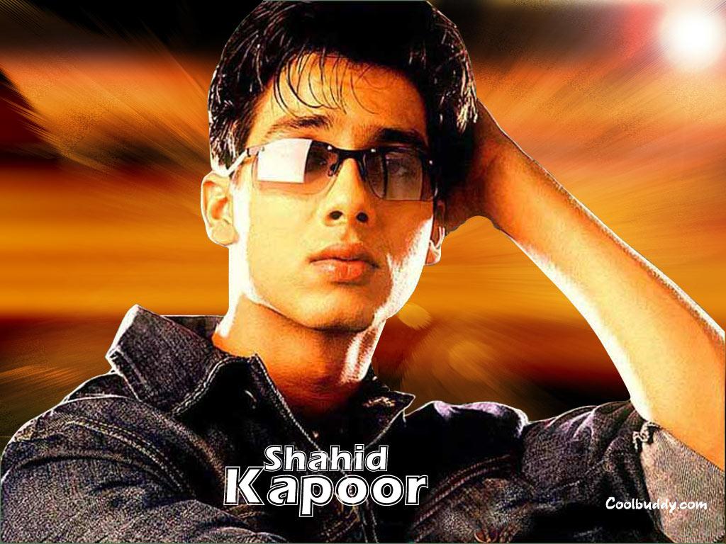 Shahid 1024 10 - Shahid Kapoor