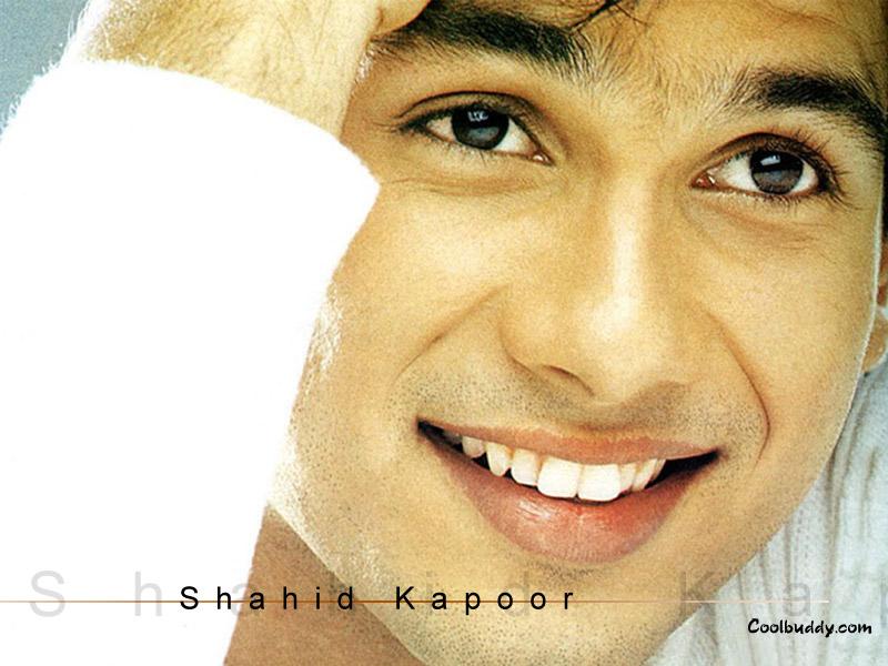 Shahid02 - Shahid Kapoor