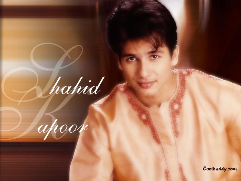 Shahid06 - Shahid Kapoor
