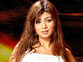 Ayesha Takia Wallpapers  800 X 600