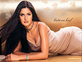 Katrina Kaif Wallpapers  800 X 600