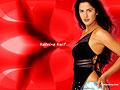 Katrina Kaif Wallpapers  800 X 600