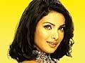 Priyanka Chopra Wallpapers  800 X 600