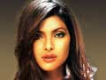 Priyanka Chopra Wallpapers  800 X 600