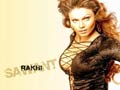 Rakhi Sawant Wallpapers  800 X 600