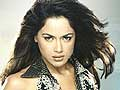 Sameera Reddy Wallpapers  800 X 600