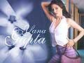 Yana Gupta Wallpapers  800 X 600