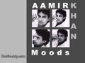 Aamir Khan wallpapers 800 X 600
