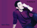 Aamir Khan wallpapers 800 X 600