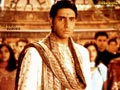 Abhishek Bachchan wallpapers 800 X 600