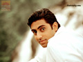Abhishek Bachchan wallpapers 800 X 600