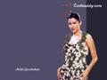 Aditi Govitrikar wallpapers  800 X 600