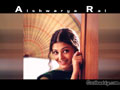 Aishwarya Rai Wallpapers 800 X 600