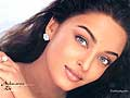 Aishwarya Rai Wallpapers 800 X 600