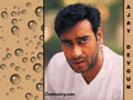 Ajay Devgun wallpapers 800 X 600