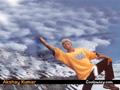 Akshay Kumar wallpapers 800 X 600