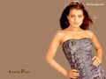 Amisha Patel Wallpapers 800 X 600