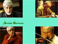 Amitabh Bachchan wallpapers 800 X 600