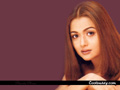 Amrita Arora Wallpapers  800 X 600