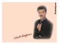 Anil Kapoor Wallpapers 800 X 600