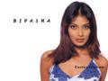 Bipasha Basu Wallpapers 800 X 600