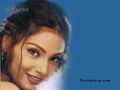 Bipasha Basu Wallpapers 800 X 600