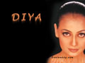Diya Mirza Wallpapers  800 X 600