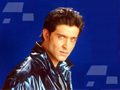Hrithik Roshan Wallpapers 800 X 600