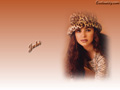Juhi Chawla wallpapers  800 X 600